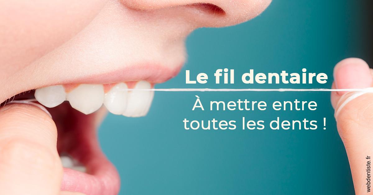 https://dr-geoffrey-szwarc.chirurgiens-dentistes.fr/Le fil dentaire 2