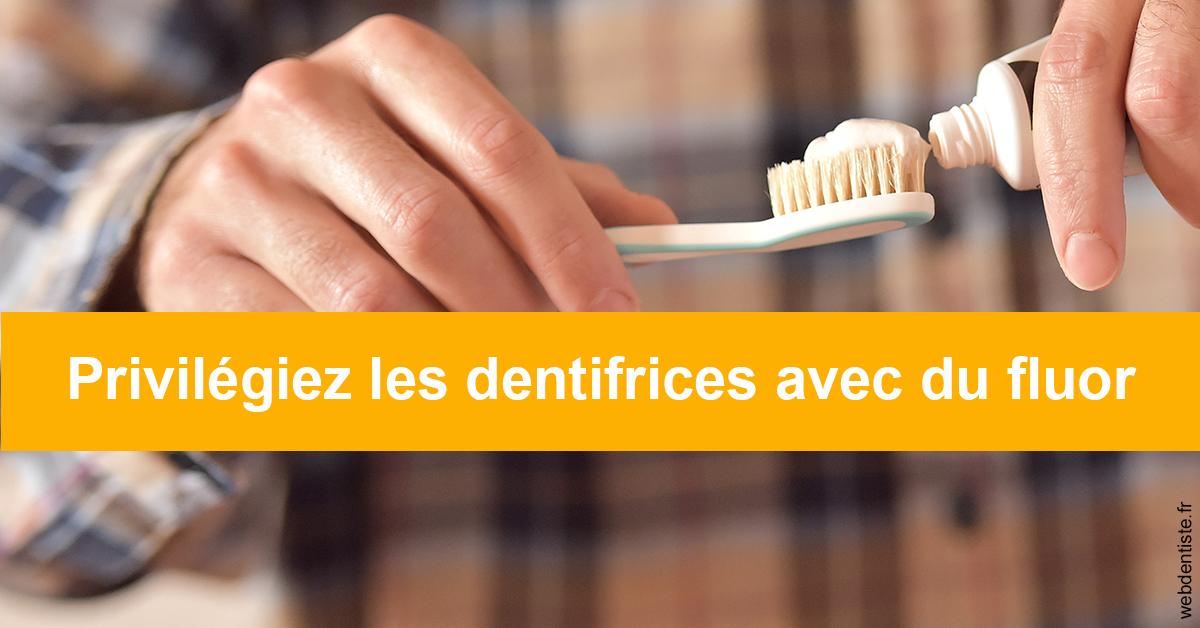 https://dr-geoffrey-szwarc.chirurgiens-dentistes.fr/Le fluor 2
