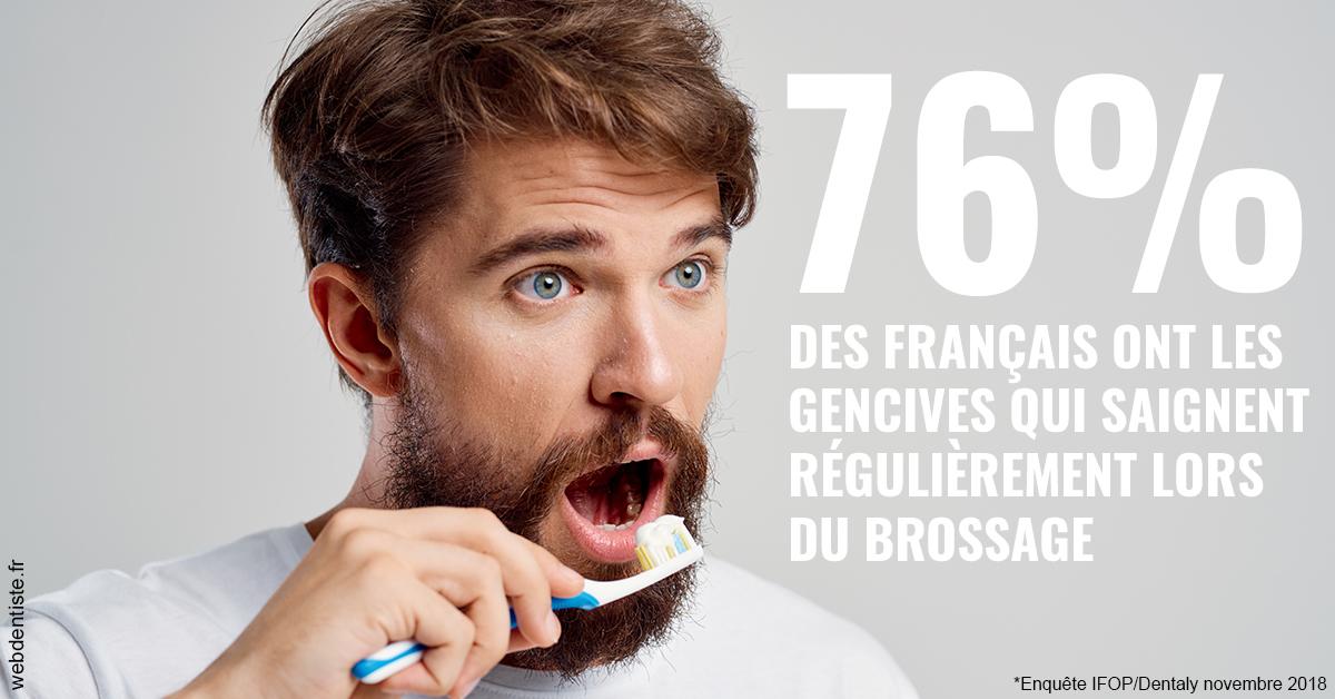 https://dr-geoffrey-szwarc.chirurgiens-dentistes.fr/76% des Français 2
