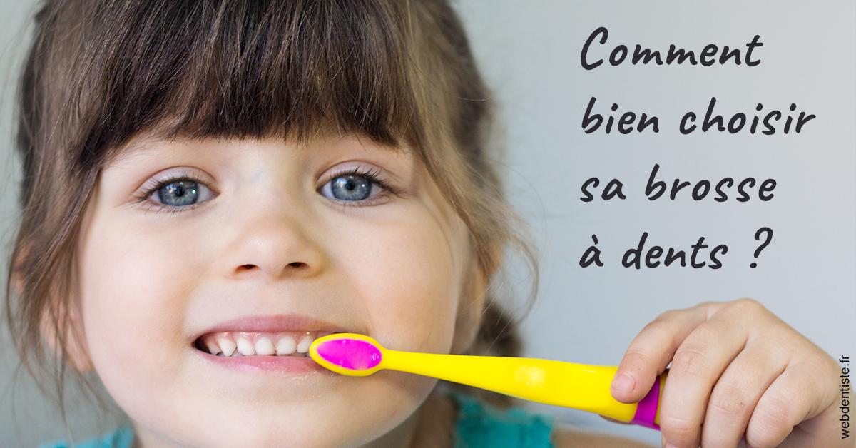 https://dr-geoffrey-szwarc.chirurgiens-dentistes.fr/Bien choisir sa brosse 2