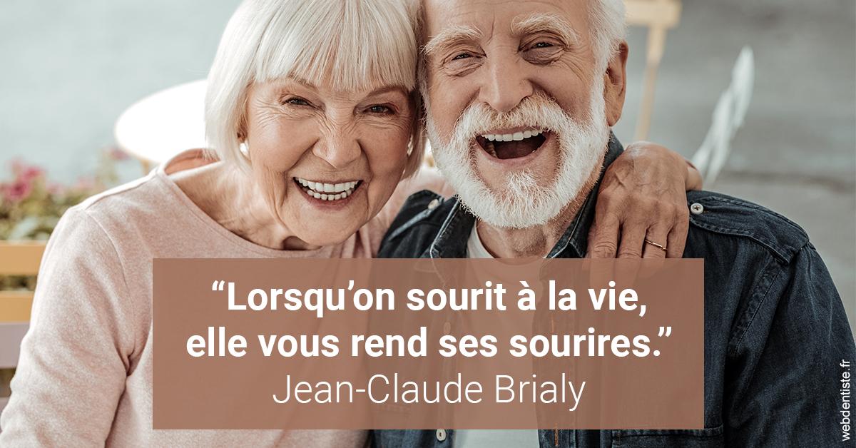 https://dr-geoffrey-szwarc.chirurgiens-dentistes.fr/Jean-Claude Brialy 1