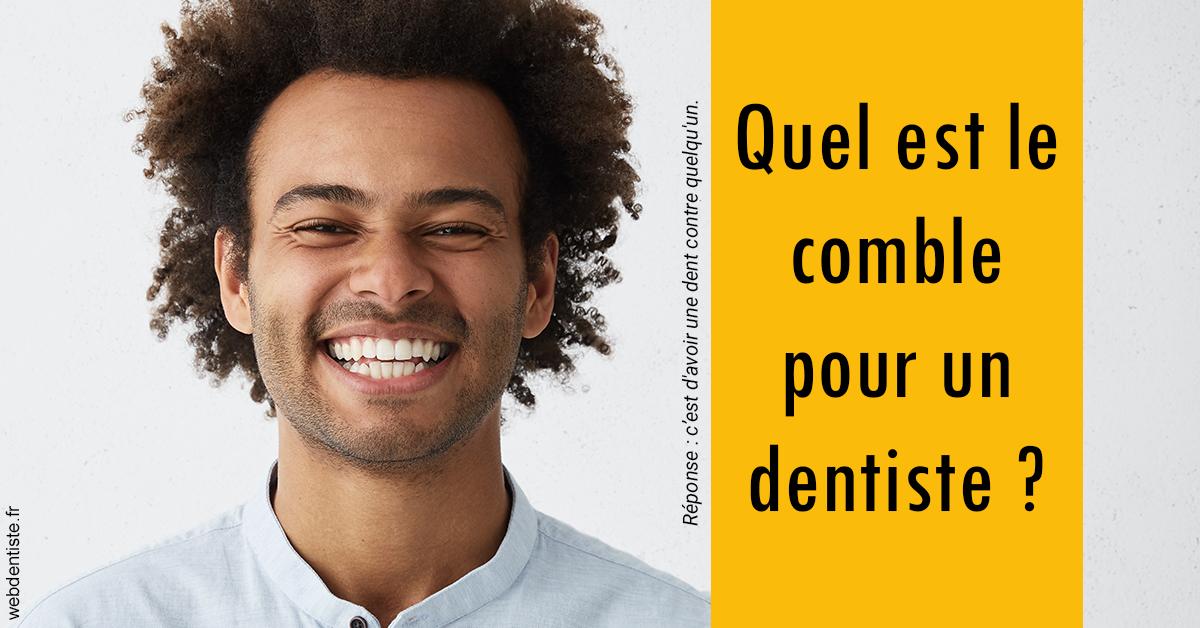 https://dr-geoffrey-szwarc.chirurgiens-dentistes.fr/Comble dentiste 1