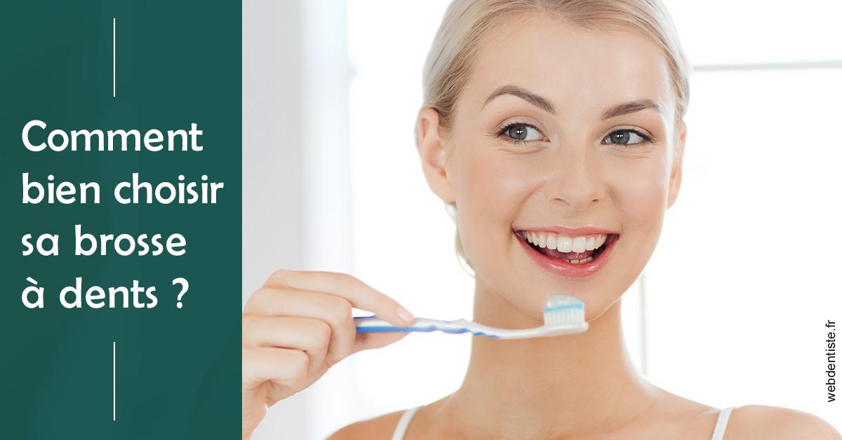 https://dr-geoffrey-szwarc.chirurgiens-dentistes.fr/Bien choisir sa brosse 1