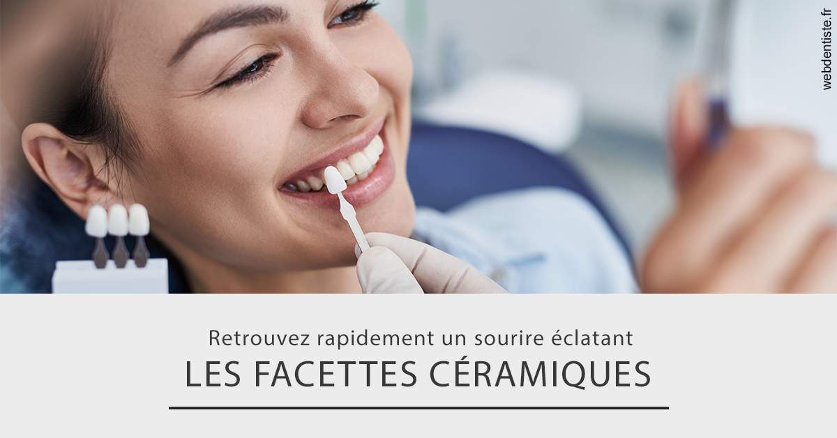 https://dr-geoffrey-szwarc.chirurgiens-dentistes.fr/Les facettes céramiques 2