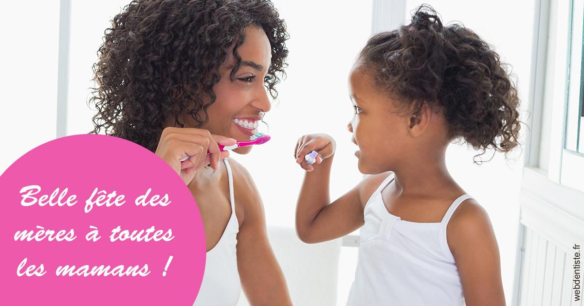 https://dr-geoffrey-szwarc.chirurgiens-dentistes.fr/Fête des mères 1