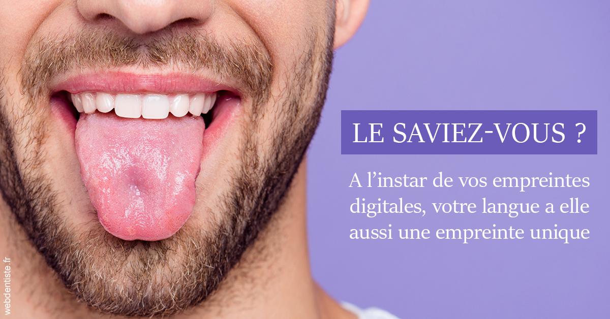 https://dr-geoffrey-szwarc.chirurgiens-dentistes.fr/Langue 2