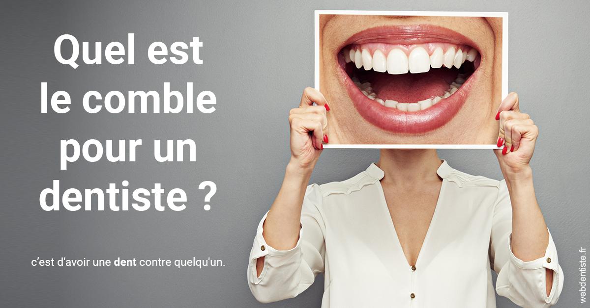 https://dr-geoffrey-szwarc.chirurgiens-dentistes.fr/Comble dentiste 2
