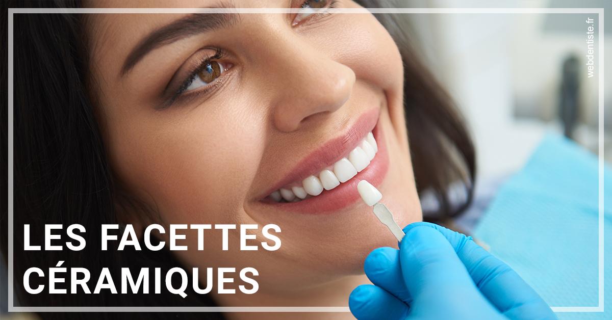 https://dr-geoffrey-szwarc.chirurgiens-dentistes.fr/Les facettes céramiques 1