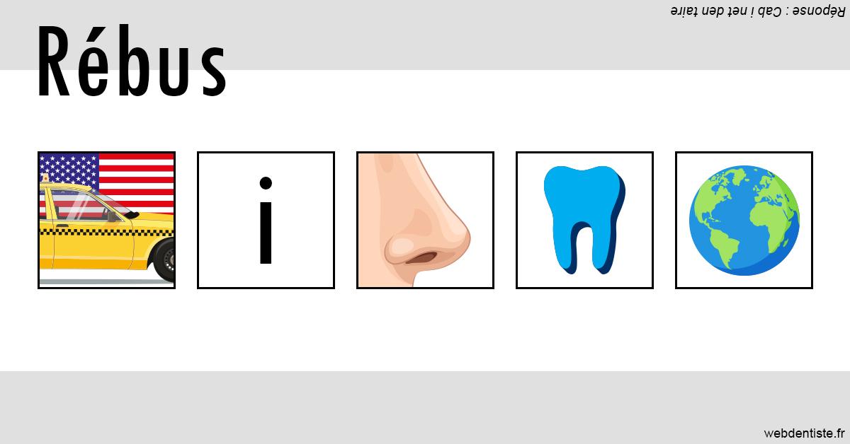https://dr-geoffrey-szwarc.chirurgiens-dentistes.fr/Rébus 1