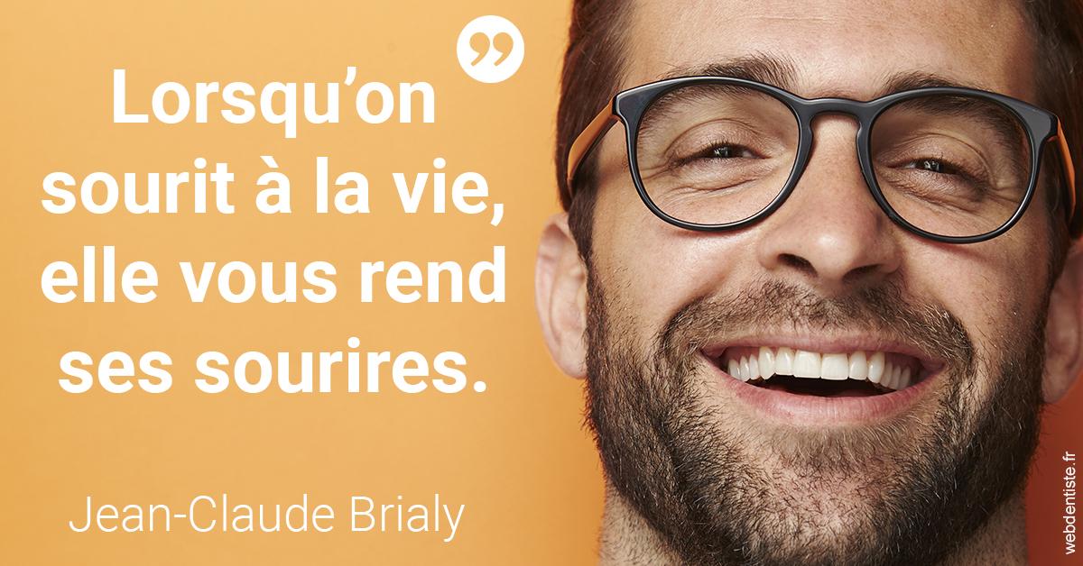 https://dr-geoffrey-szwarc.chirurgiens-dentistes.fr/Jean-Claude Brialy 2